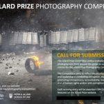 Prijavite se za Alard takmičenje iz fotografije
