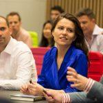 Master stipendije biznis škole Vlerick iz Belgije