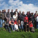 Postdoktorske stipendije Rachel Carson centra u Njemačkoj