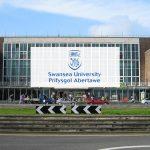 Doktorske stipendije Swansea univerziteta u Velikoj Britaniji