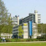 Master stipendije Tvente univerziteta u Holandiji