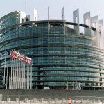 Praksa za prevodioce u Evropskom parlamentu