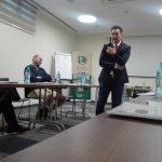 HR partners organizovao trening o pregovaračkim vještinama