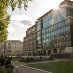 Stipendije za master studije u Velikoj Britaniji