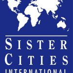 Sister Cities pripravnički program u SAD-u