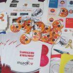 Fenix organizuje radionicu u oblasti zdravstvene i socijalne zaštite