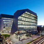 Doktorske stipendije na univerzitetu South Australija