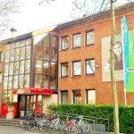 Stipendije u oblasti biznisa u Njemačkoj