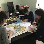 Fenix organizuje okrugli sto