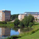 Master stipendije Umea univerziteta u Švedskoj