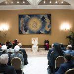 Pripravnički program Svjetske konferencije vjera za mir