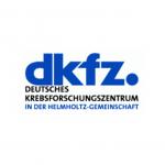 Ljetnja praksa u onkološkim istraživanjima u Njemačkoj