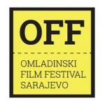Film Festival Sarajevo vas poziva da prijavite svoj film