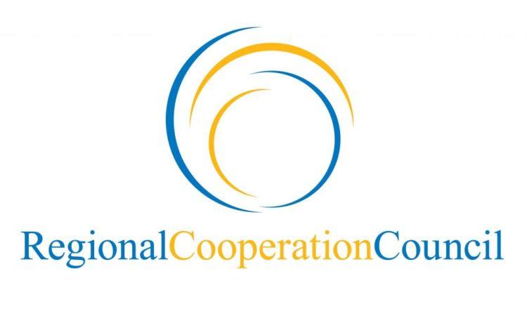 Savjet za regionalnu saradnju