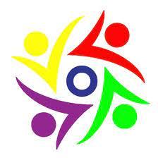 Prijavite se za pripravnika ASELO fondacije za jednu porodicu - Mladiinfo Montenegro