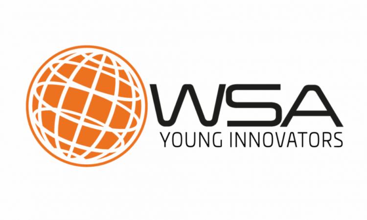 WSA Young Innovators