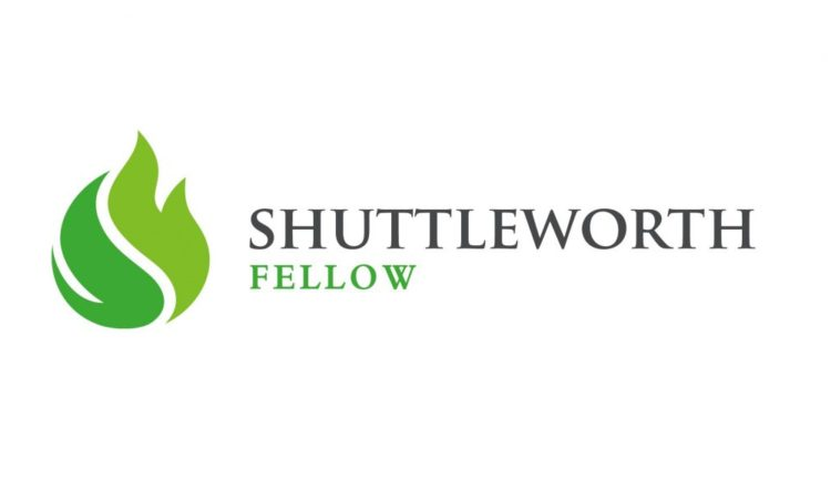 shuttleworth fellow
