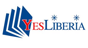 yes liberia
