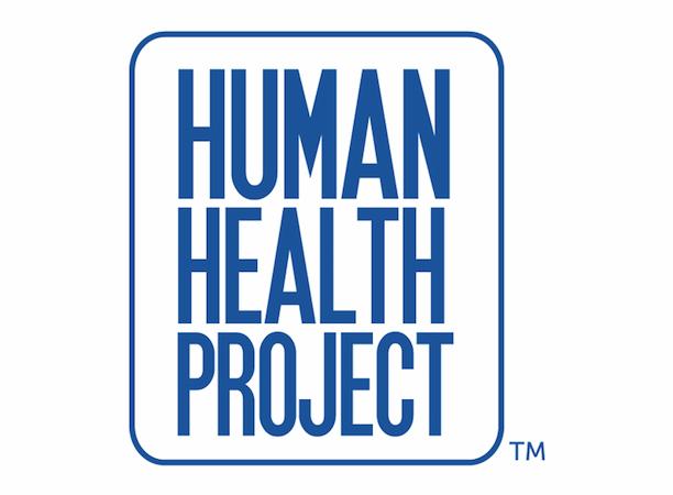 human health project