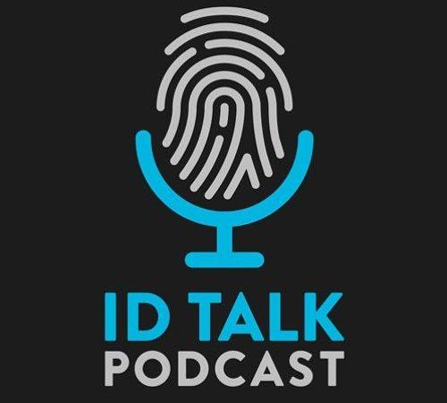 Prijavite se za onlajn radionicu ID Talks