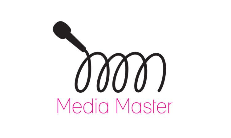 Prijavite se za Media Master MBA kurs