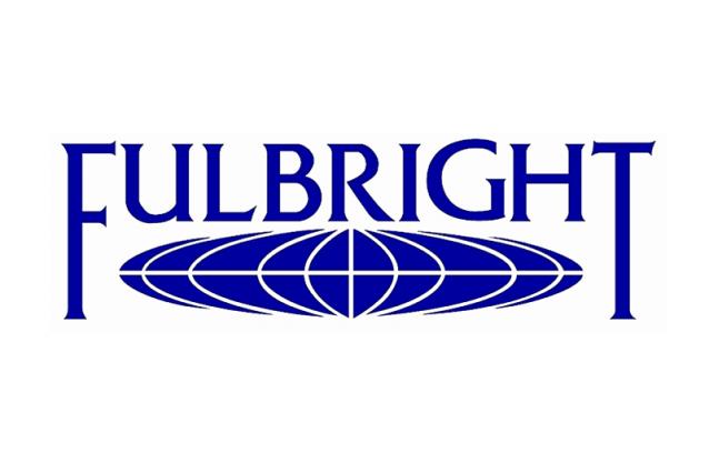 Prijava za Fulbright program studiranja u SAD-u