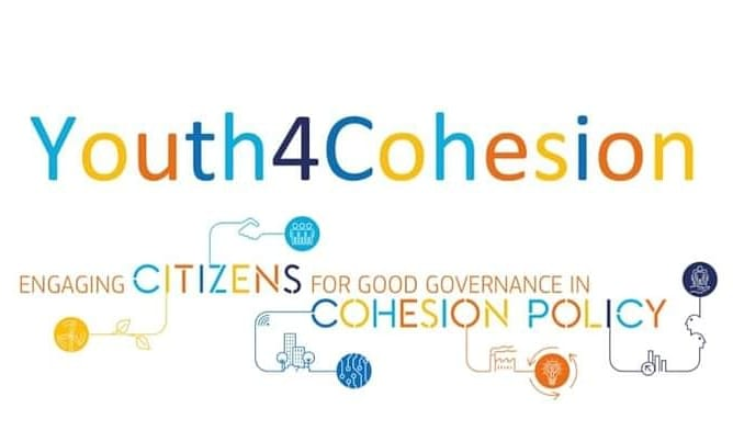 youth4cohesion